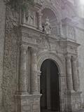 La Recoleta, Arequipa, Peru, Peruviann, Latin America, Latin American South America Photographic Print by Simon Montgomery