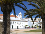 Old Town, Lagos, Algarve, Portugal, Europe Photographic Print by Jeremy Lightfoot