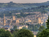 Bath, Somerset, England, United Kingdom, Europe Photographic Print by Rob Cousins