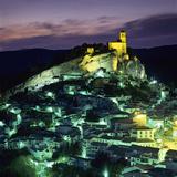 Montefrio, Andalucia, Spain, Europe Photographic Print by Stuart Black