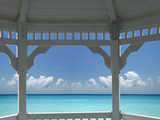 Bahamas, West Indies, Caribbean, Central America Photographic Print by Angelo Cavalli