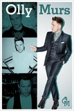 Olly Murs - Photos Prints