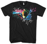 Pink Floyd - Marching T-Shirt