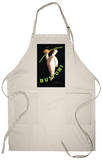 Tuscany, Italy - Buitoni Pasta Apron Apron