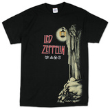 Led Zeppelin - Hermit Shirts