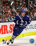 Phil Kessel 2012-13 Action Photo