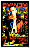 Eminem Posters