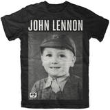 John Lennon - Baby Photo T-shirts