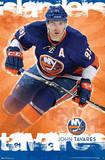 John Tavares - New York Islanders Posters