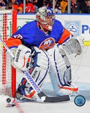 Evgeni Nabokov 2012-13 Action Photo