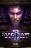 StarCraft II Heart of the Swarm Photo