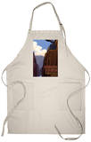 Durango and Silverton Narrow Gauge Railroad, c.2009 Apron Apron
