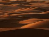 Sands of Time Fotografie-Druck von Art Wolfe