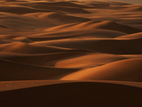 Sands of Time Lámina fotográfica por Art Wolfe