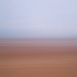 Cantata Photographic Print by Doug Chinnery