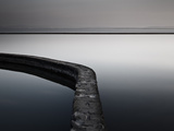 Infinite Curve Photographic Print by Doug Chinnery