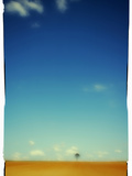 Horizon Photographic Print by Philippe Sainte-Laudy