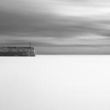 Agitato Lámina fotográfica por Doug Chinnery