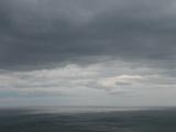 La Mer Photographic Print by Magda Indigo
