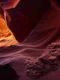 Cavernous II Photographic Print by Art Wolfe