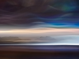 My British Columbia Photographic Print by Ursula Abresch