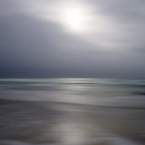 Adagiato Photographic Print by Doug Chinnery