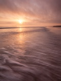 Dreams of Softness Photographic Print by Doug Chinnery