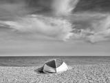 Going Fishing Fotografie-Druck von Doug Chinnery
