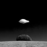 Scintilla Vii Fotografie-Druck von Doug Chinnery