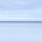 Accelerando Fotografie-Druck von Doug Chinnery