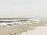 Slow Waves Reproduction photographique par Marco Carmassi