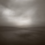 Saharan Dream Photographic Print by Doug Chinnery
