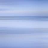 Winter Dusk Photographic Print by Doug Chinnery
