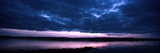 Darkening Sky Photographic Print by Doug Chinnery
