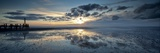 A Question of Hope Photographic Print by Doug Chinnery