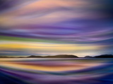 Coastlines Photographic Print by Ursula Abresch