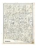 1875, Binbrook, Canada Giclee Print