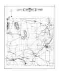1881, Brome Township, Canada Giclee Print