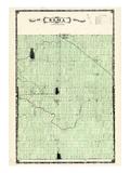 1879, Elma, Canada Giclee Print