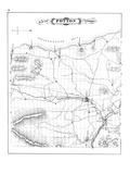 1881, Potten Township, Canada Giclee Print