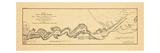 1887, Saco River, Maine Giclee Print