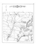 1881, Sutton Township, Canada Giclee Print