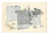 1881, Collingwood, Canada Giclee Print