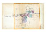 1905, Wentzville, Missouri, United States Giclee Print