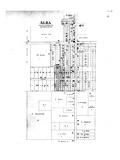 1895, Alba, Missouri, United States Giclee Print