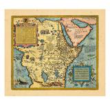 15791609, Saudi Arabia, Africa Giclee Print