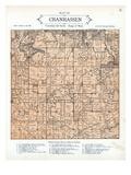 1926, Chanhassen Township, Minnesota, United States Giclee Print