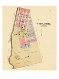 1905, Cottleville, Missouri, United States Giclee Print