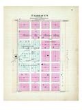 1903, Fairhaven, Missouri, United States Giclee Print