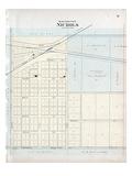1904, Nichols, Junction City, Missouri, United States Giclee Print